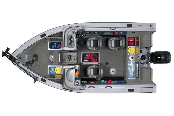 l_Tracker_Boats_Targa_175_WT_2007_AI-244037_II-11353890