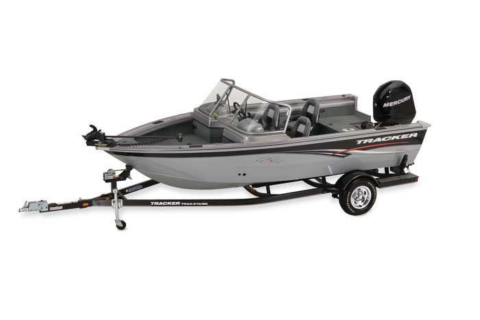 l_Tracker_Boats_Targa_175_WT_2007_AI-244037_II-11353892