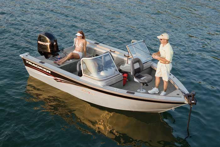 l_Tracker_Boats_Targa_175_WT_2007_AI-244037_II-11353896