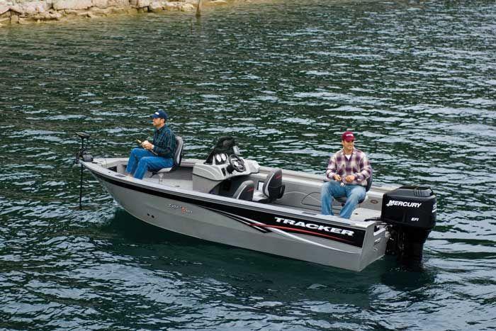 l_Tracker_Boats_Targa_185_SC_2007_AI-244042_II-11354020