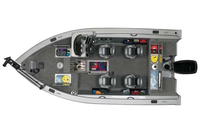 l_Tracker_Boats_Targa_185_SC_2007_AI-244042_II-11354028