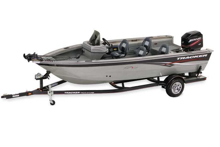 l_Tracker_Boats_Targa_185_SC_2007_AI-244042_II-11354032