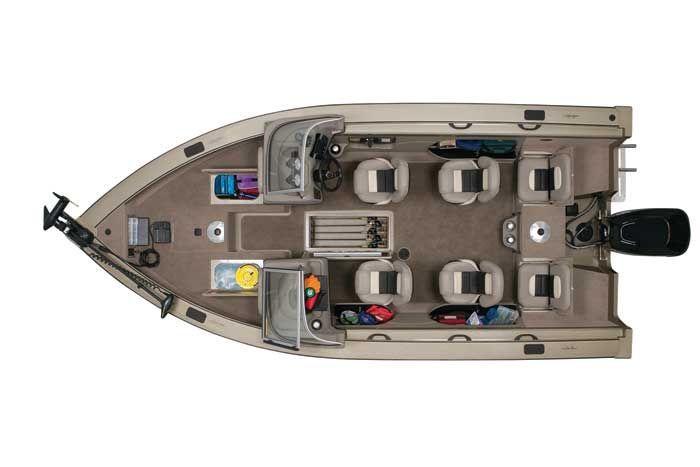 l_Tracker_Boats_Targa_185_Sport_2007_AI-244045_II-11354116