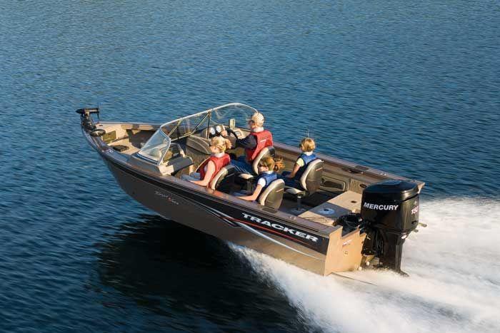l_Tracker_Boats_Targa_185_Sport_2007_AI-244045_II-11354120