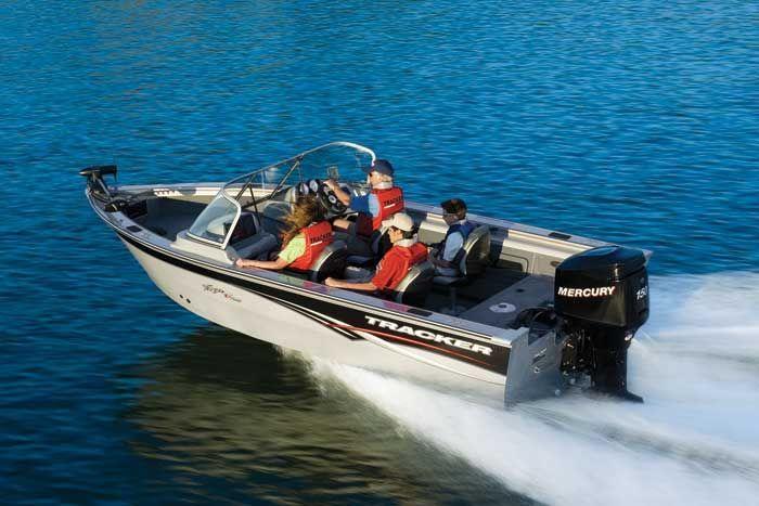 l_Tracker_Boats_Targa_185_WT_2007_AI-244047_II-11354171
