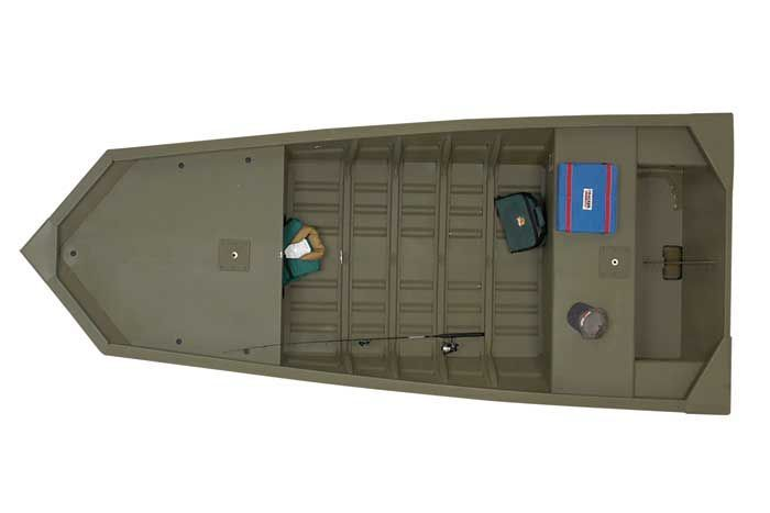 l_Tracker_Boats_-_Grizzly_1448_L_AW_Jon_2007_AI-244049_II-11354182