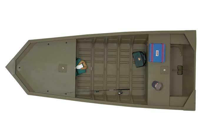 l_Tracker_Boats_-_Grizzly_1448_S_AW_Jon_2007_AI-244050_II-11354185