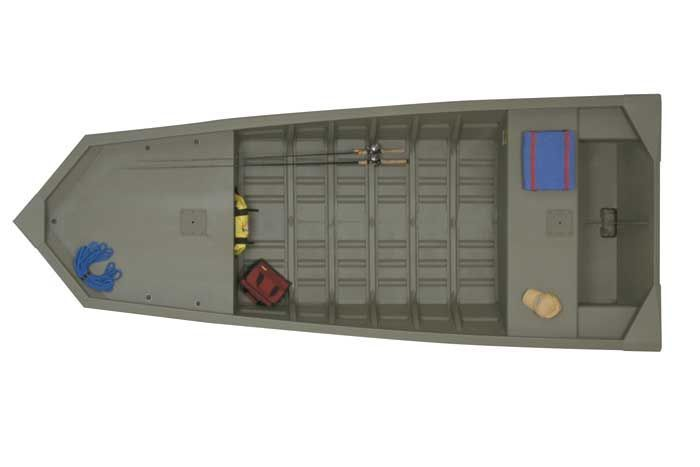 l_Tracker_Boats_-_Grizzly_1548_L_AW_Jon_2007_AI-244054_II-11354240