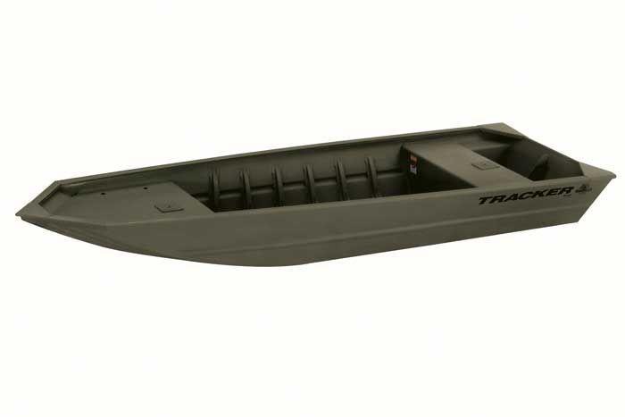 l_Tracker_Boats_-_Grizzly_1648_L_All-Welded_Jon_2007_AI-244068_II-11354403