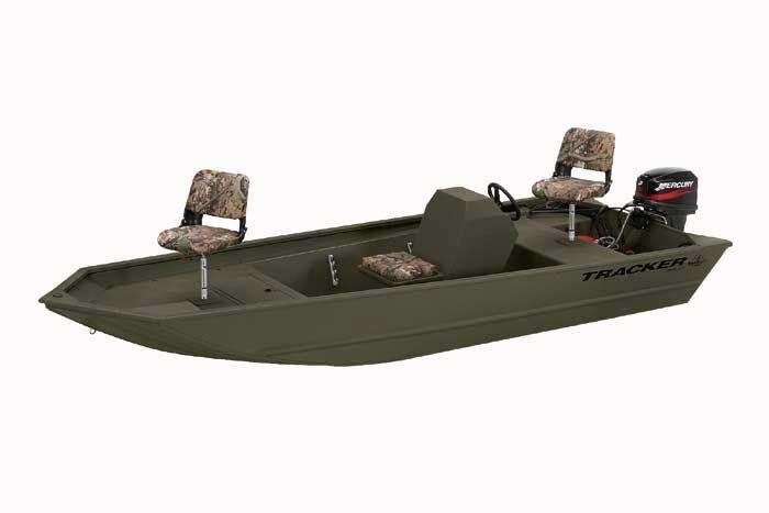 l_Tracker_Boats_-_Grizzly_1654_CC_All-Welded_Jon_2007_AI-244086_II-11354656