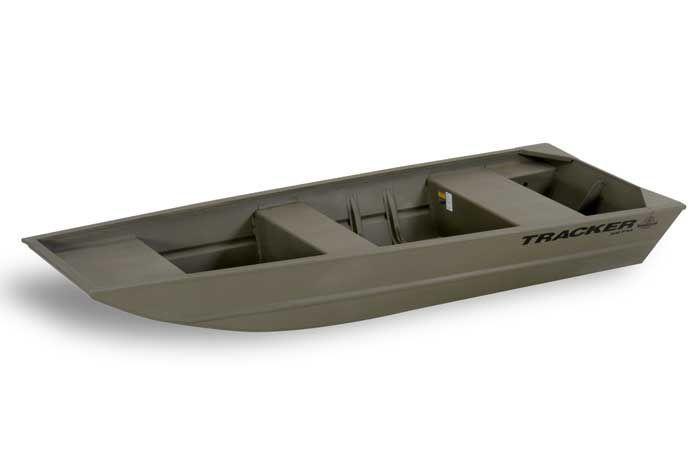 l_Tracker_Boats_Grizzly_1448_AW_L_Flat_Bottom_2007_AI-244039_II-11353955