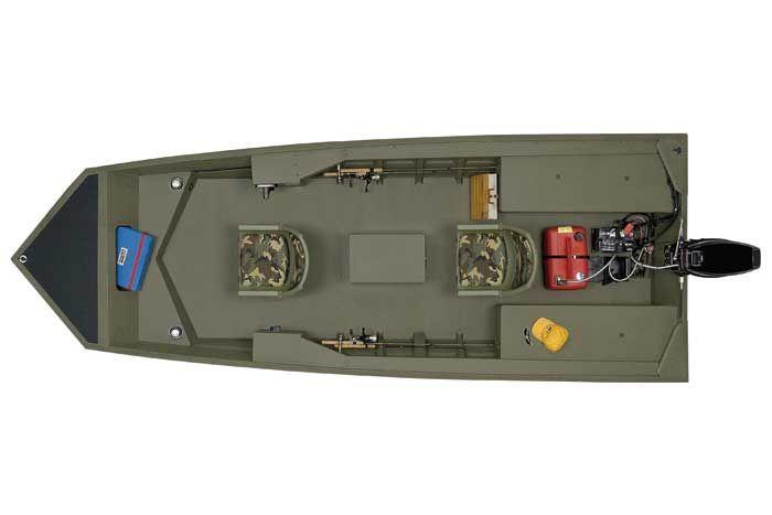 l_Tracker_Boats_Grizzly_1648_Bass_SS_All-Welded_Jon_2007_AI-244062_II-11354351