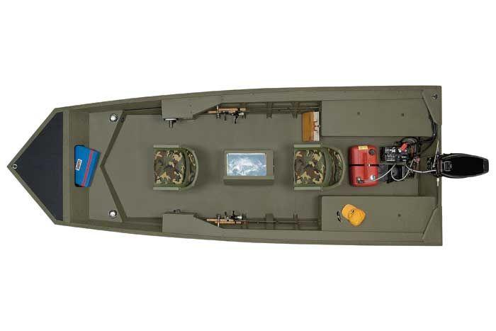 l_Tracker_Boats_Grizzly_1648_Bass_SS_All-Welded_Jon_2007_AI-244062_II-11354353