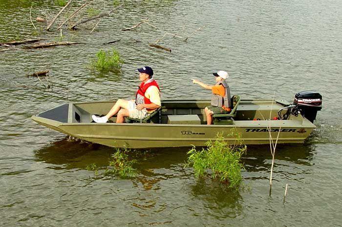 l_Tracker_Boats_Grizzly_1648_Bass_SS_All-Welded_Jon_2007_AI-244062_II-11354357