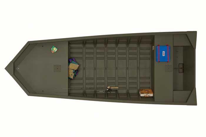 l_Tracker_Boats_Grizzly_1654_L_All-Welded_Jon_2007_AI-244089_II-11354659