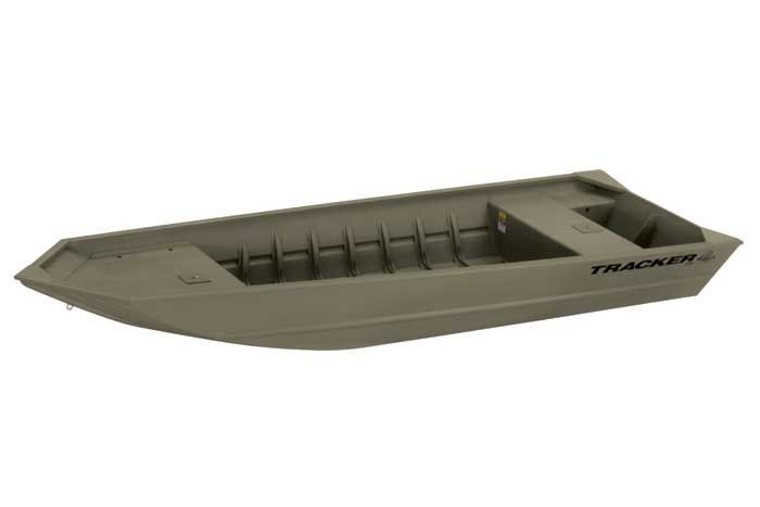 l_Tracker_Boats_Grizzly_1754_L_All-Welded_Jon_2007_AI-244061_II-11354346