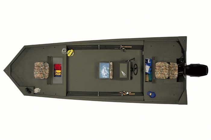 l_Tracker_Boats_Grizzly_1860_CC_All-Welded_Jon_2007_AI-244070_II-11354410