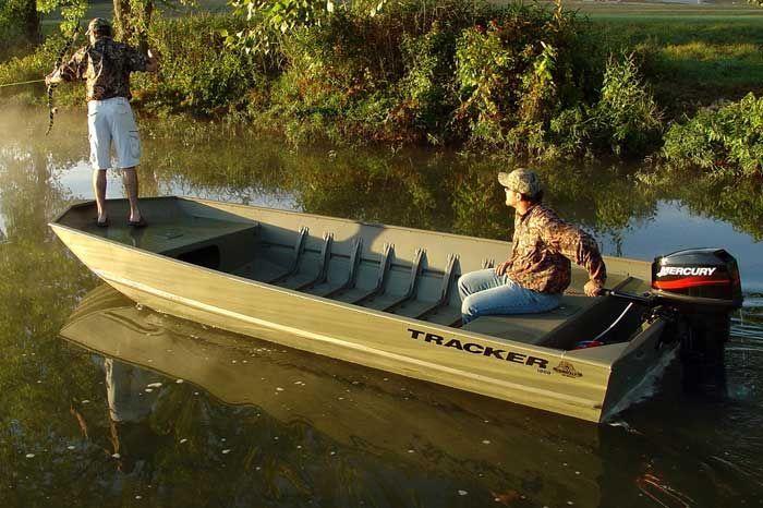 l_Tracker_Boats_Grizzly_1860_L_All-Welded_Jon_2007_AI-244078_II-11354550