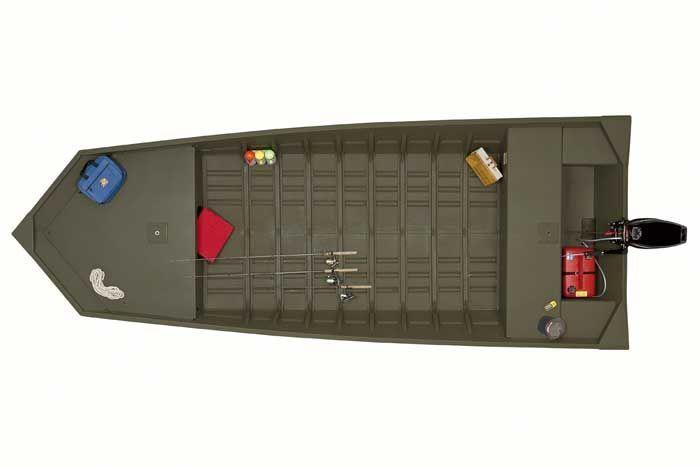 l_Tracker_Boats_Grizzly_1860_L_All-Welded_Jon_2007_AI-244078_II-11354552