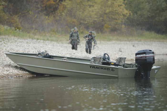 l_Tracker_Boats_Grizzly_2072_CC_All-Welded_Package_2007_AI-244415_II-11356205