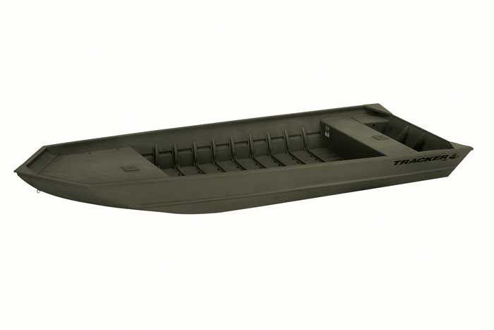 l_Tracker_Boats_Grizzly_2072_L_All-Welded_Jon_2007_AI-244458_II-11356597