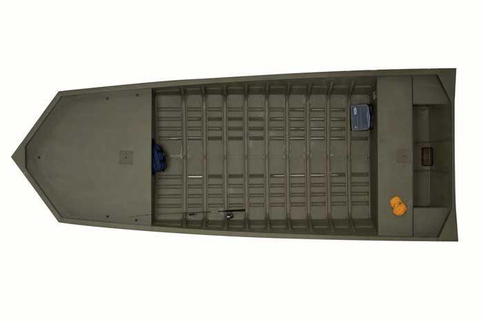 l_Tracker_Boats_Grizzly_2072_L_All-Welded_Jon_2007_AI-244458_II-11356599