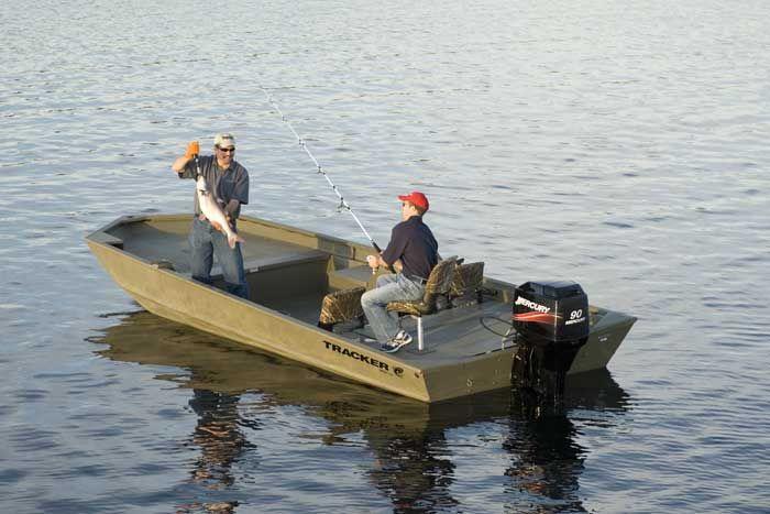 l_Tracker_Boats_Grizzly_2072_SC_Big_Cat_All-Welded_Jon_2007_AI-244515_II-11356917