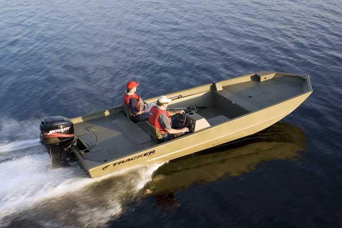 l_Tracker_Boats_Grizzly_2072_SC_Big_Cat_All-Welded_Jon_2007_AI-244515_II-11356923