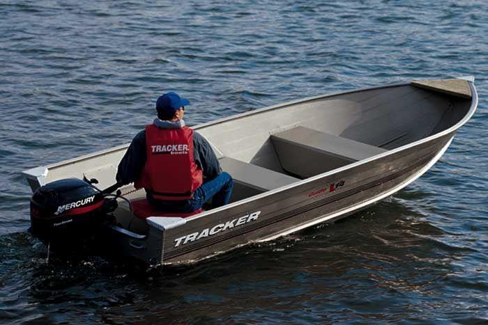 l_Tracker_Boats_-_Guide_V14_Riveted_Deep_V_2007_AI-244417_II-11356338