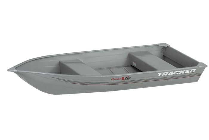 l_Tracker_Boats_Guide_V12_Lite_2007_AI-244094_II-11355961