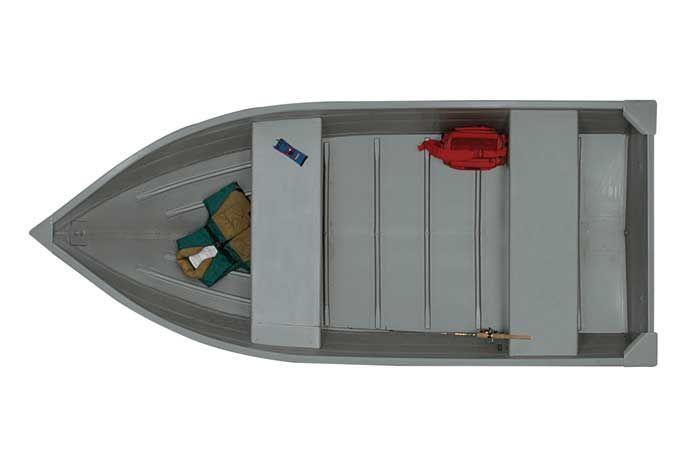 l_Tracker_Boats_Guide_V12_Lite_2007_AI-244094_II-11355963
