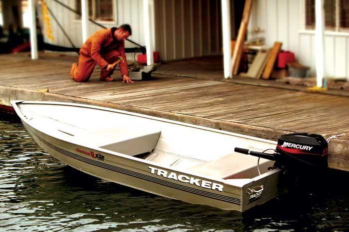 l_Tracker_Boats_Guide_V12_Lite_2007_AI-244094_II-11355965