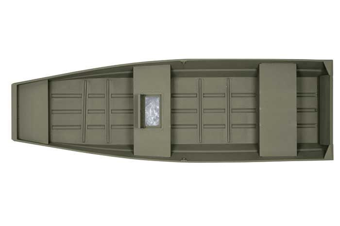 l_Tracker_Boats_Topper_1436_LW_Riveted_Jon_2007_AI-244491_II-11356834
