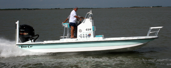 Research 2019 - Tran Sport Boats - 240SVT on iboats.com