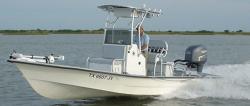 2019-Tran Sport Boats-F23