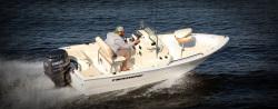 2012 - Triumph Boats - 170 CC