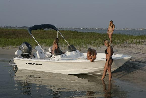 l_Triumph_Boats_170_DC_2007_AI-235018_II-11274081