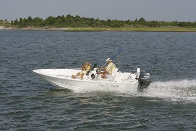l_Triumph_Boats_170_DC_2007_AI-235018_II-11274085