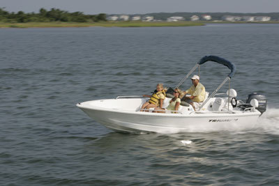 l_Triumph_Boats_170_DC_2007_AI-235018_II-11274087