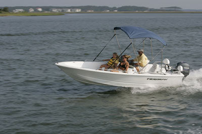 l_Triumph_Boats_170_DC_2007_AI-235018_II-11274089