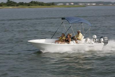 l_Triumph_Boats_170_DC_2007_AI-235018_II-11274093