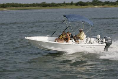 l_Triumph_Boats_170_DC_2007_AI-235018_II-11274095