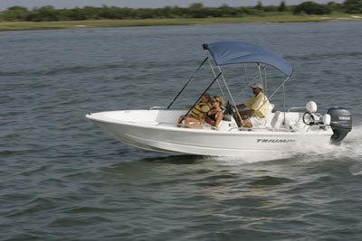 l_Triumph_Boats_170_DC_2007_AI-235018_II-11274097