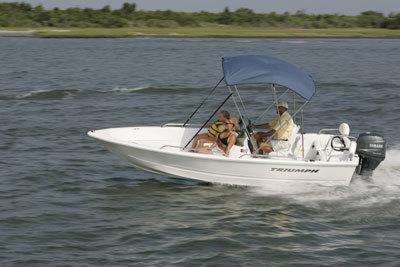 l_Triumph_Boats_170_DC_2007_AI-235018_II-11274101
