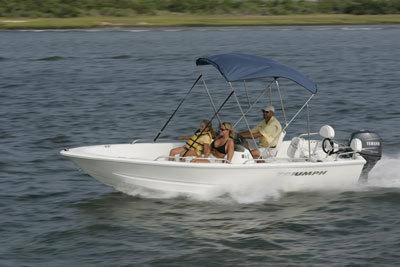 l_Triumph_Boats_170_DC_2007_AI-235018_II-11274103