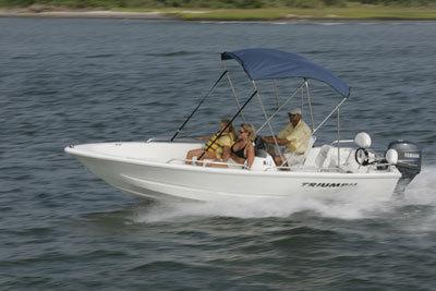 l_Triumph_Boats_170_DC_2007_AI-235018_II-11274105