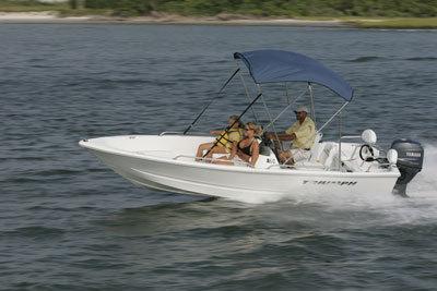 l_Triumph_Boats_170_DC_2007_AI-235018_II-11274107