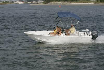 l_Triumph_Boats_170_DC_2007_AI-235018_II-11274109