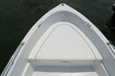 l_Triumph_Boats_170_DC_2007_AI-235018_II-11274113
