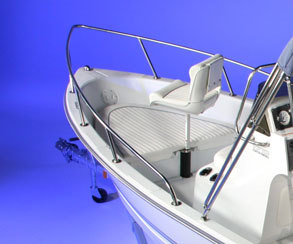 l_Triumph_Boats_170_DC_2007_AI-235018_II-11274115